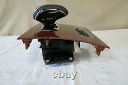 12 13 14 2012 2013 2014 Chrysler 300 AT Floor Trans Gear Shifter Selector OEM