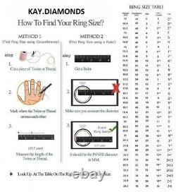14k Black Gold Finish Engagement Ring Wedding Band Trio Set Black Round Diamond