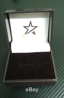 2Ct Princess Cut Diamond His-Her Trio Engagement Ring Set 14K Black Gold Finish