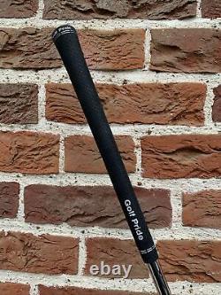 Cleveland RTX Zipcore Wedge Set, 48, 56 & 60 Degree Black Finish, NEW