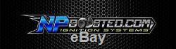 Dash Defrost Grill Vent 3 Pcs Set for 92-02 Mazda FD FD3S RX7 RX-7 JDM RHD & LHD