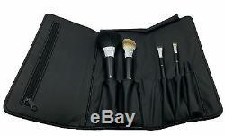 Dior Backstage Brushes Professional Finish Brush Set Nib-f099484000