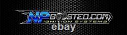 Genuine OEM 3 Pcs Defrost Upper Dash Air Vent Set for 1993-2002 RX-7 FD RX7 FD3S